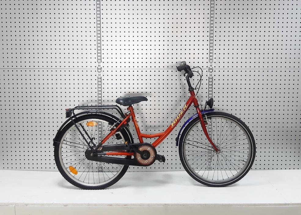 Rider_M24